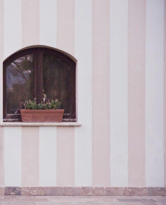 La casa: dove incontrare noi stessi